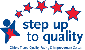 Step Up To Quality Accredited